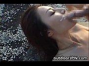 道端アンジェリカに似ている鈴木杏里の動画