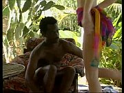 Порно секс гермафродиты видео онлайн