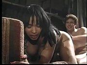 Смотреть интересные порно ролики