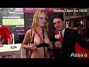 Русское порно женщина полицейская