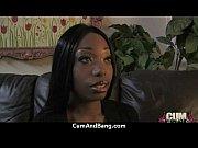 Пожилые беременные женщины порно видео