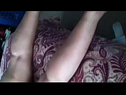 Муж жестоко ебет жену в маленькой хрущевке по русски