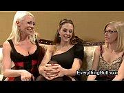 Женские корпоративные вечеринки видео