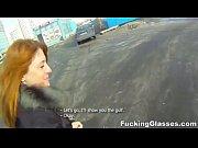 Парнушка короткие ролики русская