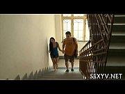 Кино фильмы с порно сценами на русском языке