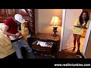 923addd02feca5ec31327e05b3fb556c Xvideos.com