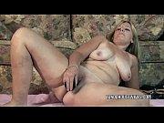 Просмотр порносайтов видео просматривала исама мастурбирует