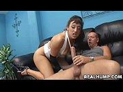 Смотреть русское порно видео молодая мама с дочкой с подругой трахают сына