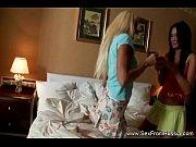Женщина ищет женщину порнофильмы
