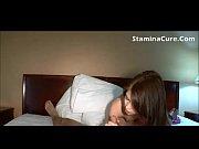 порно с джевачками видео
