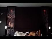 Онлайн видео как довести девушку до аргазма показать наглядно