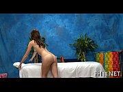 Красивое порно с анжеликой харт онлайн