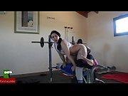 порно видео цариц