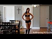 Тайка секс видео