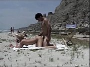 Порно видео изменяет облизывает очко