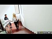 Порно видео тетя ходит по дому голой