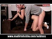 Видео со скрытой камеры в массажном кабинете порно