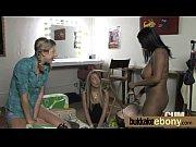 Brent corrigen sex tube hot