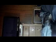 City sauna bremen sexkontakte de