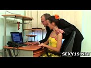 Секс видео со старухами бабушками