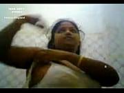 aunty after function-KiTeS, afgani dasi sex hiden camramil doctor sex patientn desi village annty sex vs son 3gp video Video Screenshot Preview