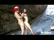 Pornofilmer grov sex pære
