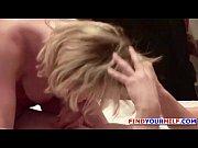 Секс с медсестрой реальное видео