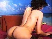 Порно видео с тещей на природе смотреть онлайн