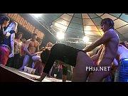 Порно фильмы онлайн рабыня лижет анус госпоже