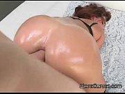 Секс со взрослой бабой и дрочка