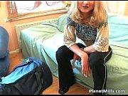 Ебля пожилых женщин с волосатой пиздой
