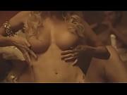 Pornofilm vorschau erotik regensburg