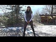 chastity belt by naomi1