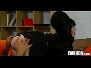 Смотреть порно два члена в одну попку