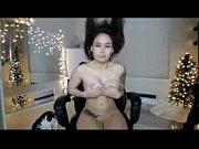 Смотреть порно с мотреть порно с огромными жопами