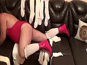 Смотреть видео трах силиконовой куклы