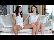 Видео мега мастурбация молодой девушки