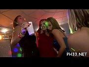 Unten ohne im büro party hardcore 26