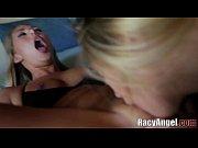 порно видео искусственная залупа в попе у мамы
