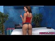 Балшой жопа танцует секс видео