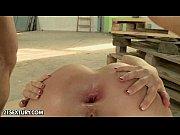 тина кароль голая сосет