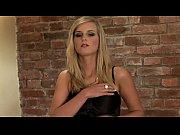 Секс сестра отсасала у брата видео