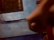 Скрытая мини камера секс измена жены видео