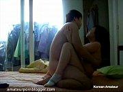 Уговорил жену переспать с другом порно
