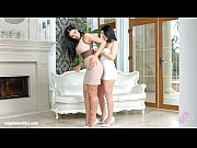 quee kyra with porn lesbian erotic sensual - erotica sapphic by wood on Knockers