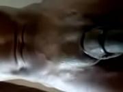 Erotik massage stuttgart in der bahn gefickt