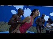 Видео ролики перед веб камерой домашний порно ххх
