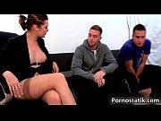 Массаж молодая женщина девушка порно видео онлайн