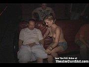 Лучший сайт частных порно