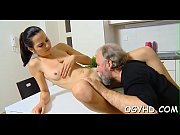 Порно кристина асмус видео